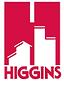 SJHigginsGroup-Logo.png