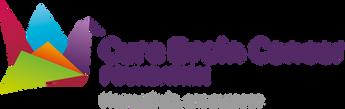 CBC-Logo-Colour-Tagline copy.png