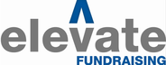 Elevate Logo.png