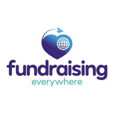 Fundraising Everywhere