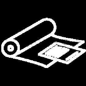 mailplasticwrap.png