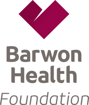 Barwon_Health_LOGO copy.png
