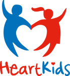 HeartKids_LOGO copy.png