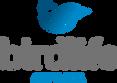 BirdLife-Logo copy.png