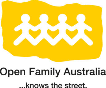 OpenFamily_LOGO copy.png