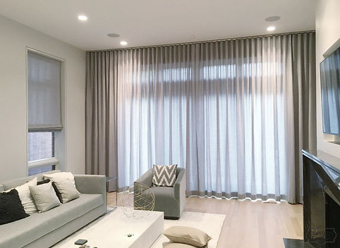 Curtain_1024x1024.jpg