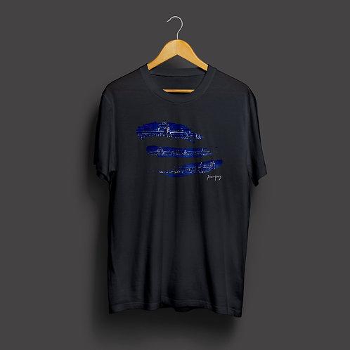 Lisboa Romantica T-Shirt