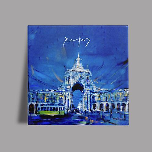 Auguta11 Azulejo