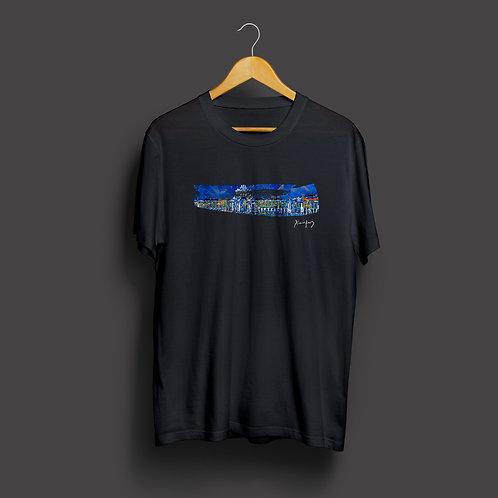 O Meu Paço T-Shirt