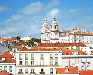 Lisboa%20Edficio%20Alfama_edited.jpg