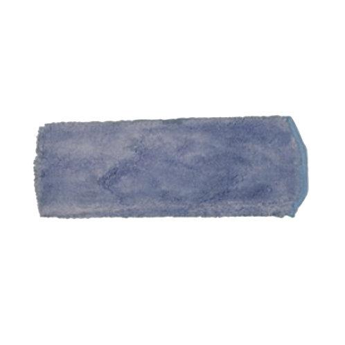 Luva de microfibra específica para o conceito de vapor para superfícies altas -