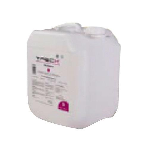 Treox D, desinfetante, 10 litros