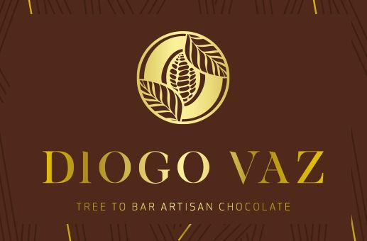Diogo vaz1.jpg