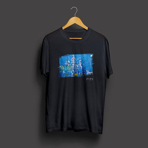 A minha Estrella II T-Shirt