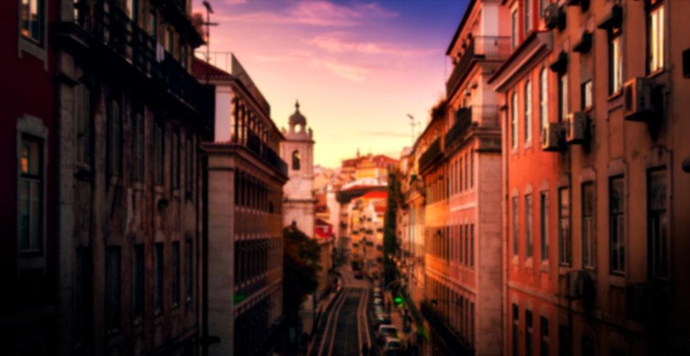 Private tours Portugal
