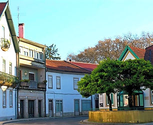 Figueiro_Centro_edited.jpg