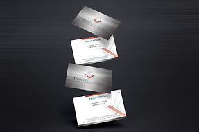 Miau Digital Agency
