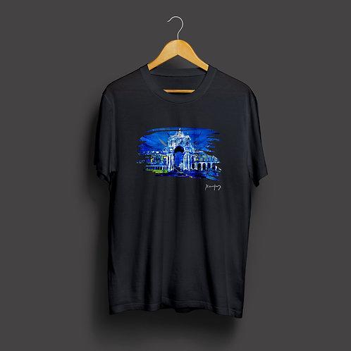 Augusta 11 T-Shirt