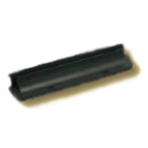 Use com lábio de borracha 150 mm (para superfícies estreitas)