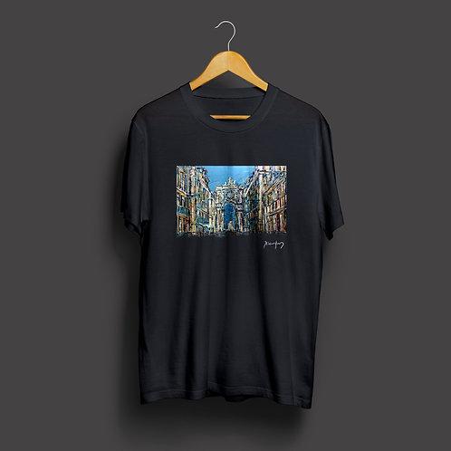 Arco Arco T-Shirt