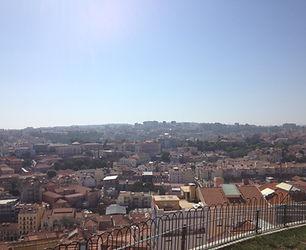 Lisboa Miradoruo Senhora do Monte 4.jpg