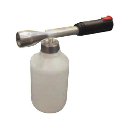Atomizador desinfetante
