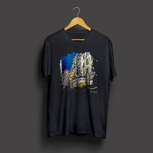 Lisboa T-Shirt