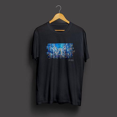 Rua augusta T-Shirt