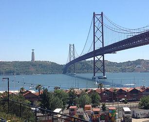 Lisboa_Ponte.JPG.jpg