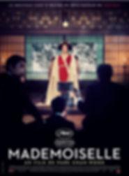 Affiche_Mademoiselle.jpg