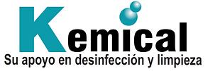 Logo KEMICAL.png