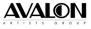 AVALON ARTIST GROUP LOGO.png