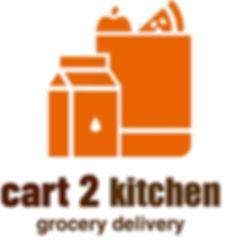 cart2kitchen..jpg
