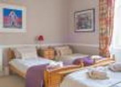 crop_110_79_Turret-Mansion-Manor-Scotland-Olivers-Travels__23_