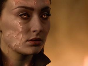 20th Century Fox Unleashes NEW Trailer For DARK PHOENIX!!