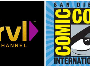 GHOST ADVENTURES LIVE! Being  To SAN DIEGO COMIC-CON: