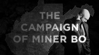 FILM REVIEW: Josh's Review of THE CAMPAIGN OF MINER BO