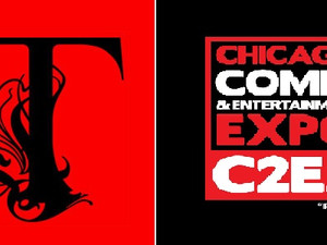 C2E2 2020 EXCLUSIVE: Ben Templesmith Talks 30 DAYS OF NIGHT & Con Culture