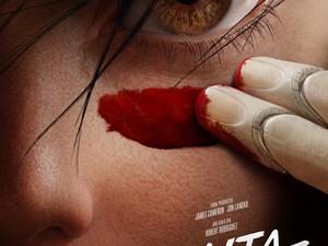 Film Review - ALITA: BATTLE ANGEL