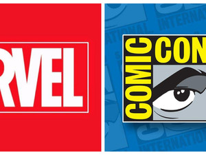 MARVEL ENTERTAINMENT Unveils Its 2019 San Diego Comic-Con Line-Up! Featuring Exclusive Panels, Signi