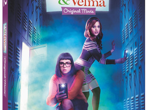 2018 C2E2 EXCLUSIVE: Blue Ribbon's Peter Girardi & Alexandra Davis Talk DAPHNE & VELMA