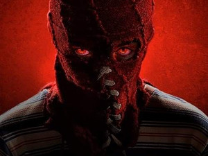James Gunn Gives Us Another At 'Superhero Horror' With NEW Trailer for BRIGHTBURN