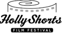 HollyShorts Unveils Complete Opening Night Lineup For This Thursday Night's Kick-Off Celebration
