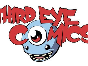 2018 Awesome Con EXCLUSIVE: Co-Founder Steve Anderson Talks THIRD EYE COMICS EXCLUSIVES