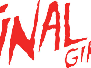 Trailer Hits For Stage 6's THE FINAL GIRLS