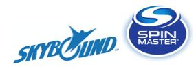 Skybound Entertainment & Spin Master Bring Robert Kirkman & Jason Howard's SUPER DINOSAUR to