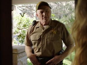 EXCLUSIVE: Actor Mark Rolston Talks BLOOD CRAFT, ALIENS, & Much More!!