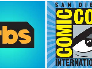 TBS Bringing SNOWPIERCER Series To Comic Con 50 w/ An All-Star Panel & Exclusive First Look At T