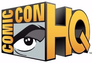 CON MAN Coming To Comic Con HQ