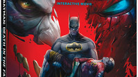 """DC Showcase - Batman: Death in the Family"" coming 10/13/20 to Blu-ray & Digital"